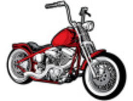 business listing Bike and Motorcycle