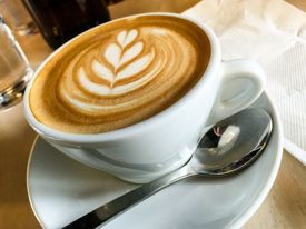business listing Takeaway Food