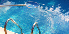 business listing Swimming Pool Industry