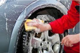 business listing Car Wash
