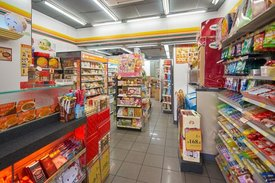 business listing Convenience Stores