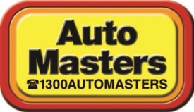 business listing Automotive