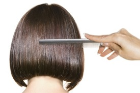 business listing Hairdressing