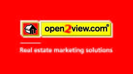 business listing Real Estate Agency