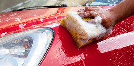 business listing Auto Detailing