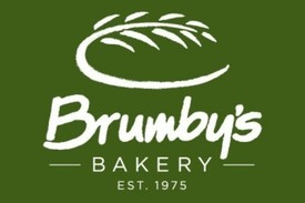 business listing Bakery