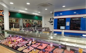 business listing Butcher Shops