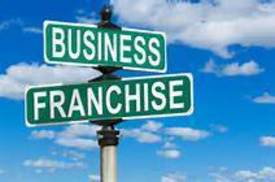 business listing Franchise