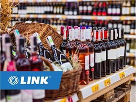 business listing Bottle Shop
