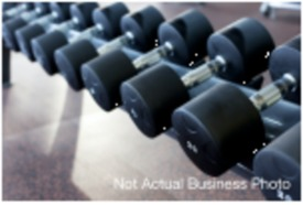 business listing Health and Fitness