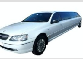 business listing Limousine Taxi