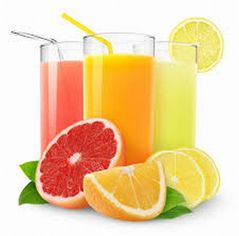 business listing Juice Bar