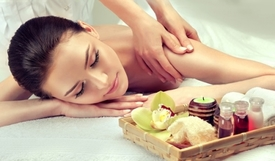 business listing Natural Therapies