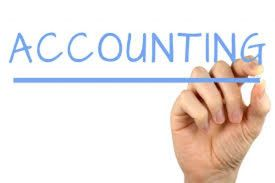 business listing Accounting