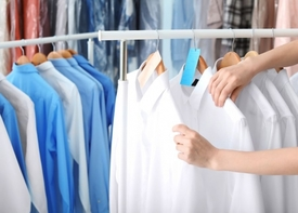 business listing Laundry and Dry Cleaning