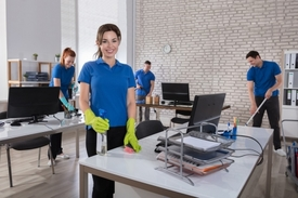 business listing Cleaning