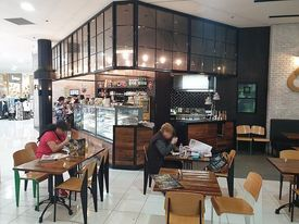 business listing Cafe and Coffee Shop