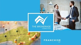 business listing Brokerage