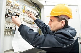 business listing Electrical