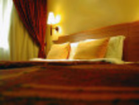 business listing Hotel Motel B and B
